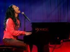 Alicia Keys: Ik was prostituee geworden of drugsverslaafde