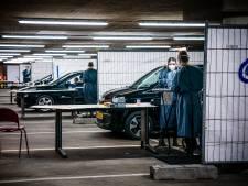 468 nieuwe besmettingen in Den Haag en omstreken: Lees hier het laatste coronanieuws