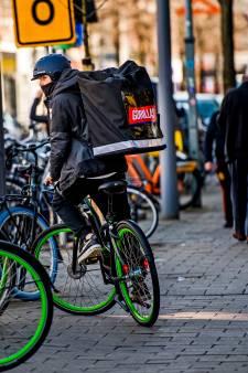 Zó snel? Deze nieuwe bezorgsuper in Rotterdam belooft je bestelling in tien minuten af te leveren