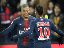 Kylian Mbappé reste le joueur le plus cher du monde, pas de Belge dans le top 10