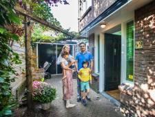 Marieke en Harold willen groener: 'Op dit huis waren we meteen verliefd, maar nieuwe stap geeft energie'