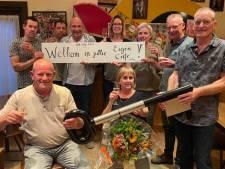 Buurtschap koopt Achterhoeks café waar bewoners al vanaf 1898 lief en leed delen: 'Zijn we heel trots op'