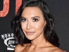 Cast Glee herdenkt Naya Rivera tijdens GLAAD Awards