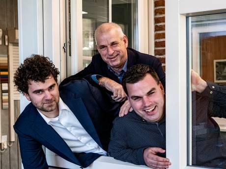 Directeur van Deventer kozijnenfabriek Aarnink overleden aan coronavirus