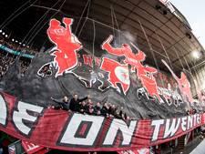 Al ruim 700 kaarten verkocht voor Roda JC tegen FC Twente