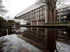 'Stadhuis van Roosendaal wordt van en voor iedereen'