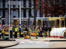 Broers die onterecht vastzaten na tramaanslag Utrecht dreigen naar rechter te stappen