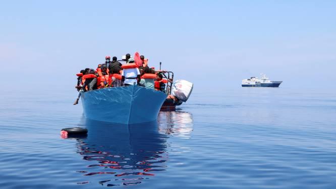 """Europese Unie werkt aan """"op maat gemaakte"""" actieplannen voor migratielanden"""
