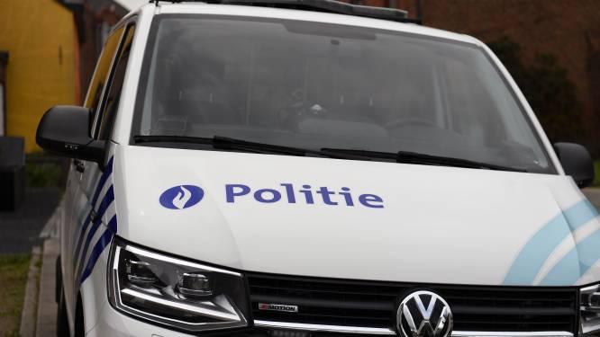 Politie waarschuwt voor list van dieven