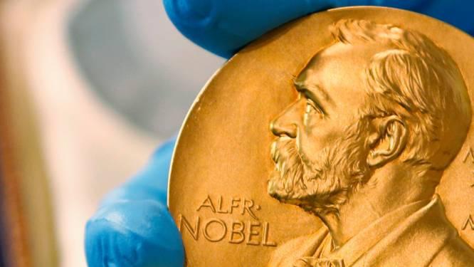 Nederlandse Amerikaan wint Nobelprijs voor Economie: 'Wereldprestatie met een Nederlands tintje'