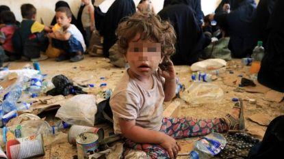 Het debat: moet ons land kinderen van IS-strijders terughalen? Dit is jullie mening