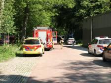 Drama in Deventer, jongen verdrinkt tijdens zwemmen in kolk: 'Een nachtmerrie'