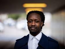 Akwasi reageert op ophef: 'Kan me de tweets niet herinneren'