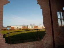 Woningbouw Haven Oost inspireert Ommer raad