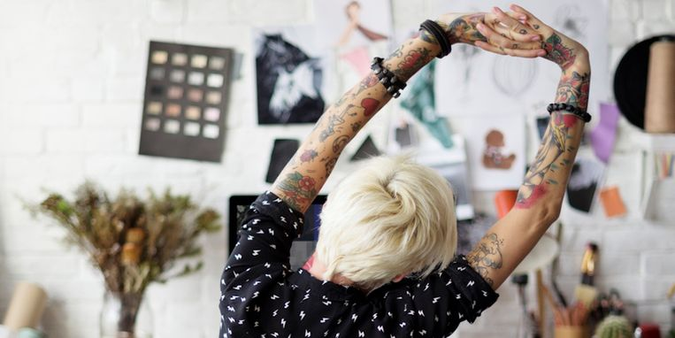 tattoo-trend-borduurwerk.jpg