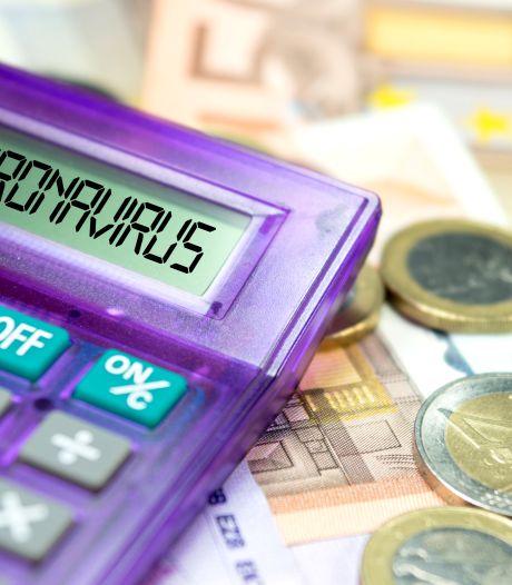 Stichtse Vecht steekt 3,5 miljoen in coronafonds om ondernemers en verenigingen te helpen