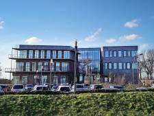 Red Alert in Altena gaat niet door vanwege 'regeldruk'