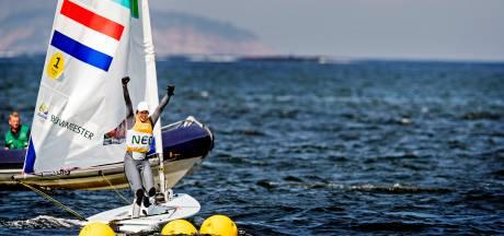 'Nederland gaat op Olympische Spelen in Tokio record verbreken: 46 medailles'