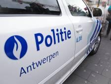 """Une """"fête de confinement"""" rassemble 42 personnes à Anvers, la police intervient"""