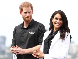 """Harry en Meghan nemen consultant van Nicole Scherzinger aan: """"Hij moet hun fortuin helpen vergroten"""""""