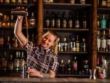 """Comment préparer le parfait gin tonic? """" Le tonic détermine 90% du goût de votre cocktail"""""""