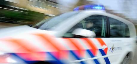 Zware mishandeling in Nijmeegse binnenstad: groep jongeren slaat man (55) buiten westen