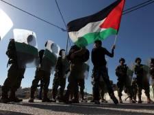 Israël bloque le transfert des taxes dues à l'Autorité palestinienne
