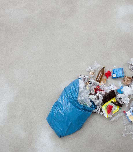 Tielse gemeenteraad wil bestuur afvalverweker Avri de laan uitsturen