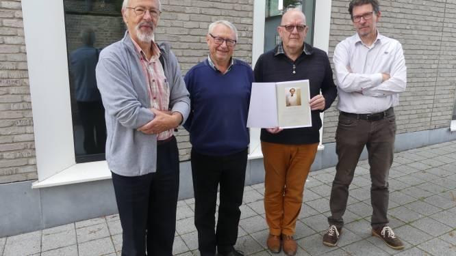"""Kunstwedstrijd Georges Dheedene gaat door: """"Kunstenaars perspectief bieden in donkere tijden"""""""