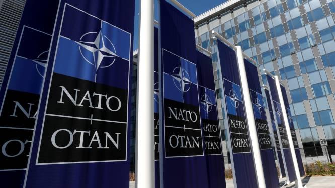 Rusland sluit eigen missie bij de NAVO, contact moet via ambassade Brussel