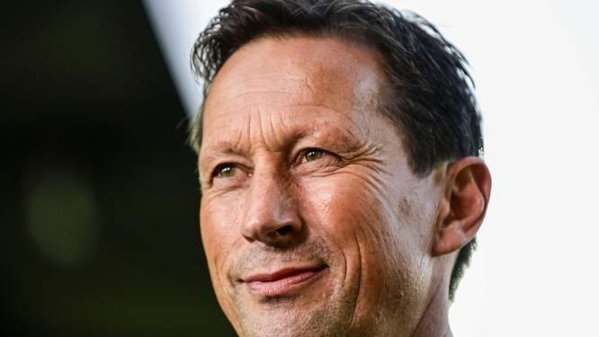 PSV blijft geloven in Schmidt en verlenging contract is nog steeds het meest logische scenario