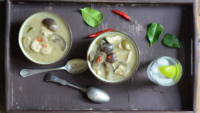 """Manipa Thai Food is terug van weggeweest: """"Vleugje Bangkok vlakbij de schoonste kreken van het Meetjesland"""""""