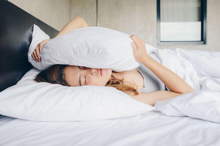 slapeloze-nacht-verergert-angst-en-spanning-meer-dan-je-zou-denken.jpg