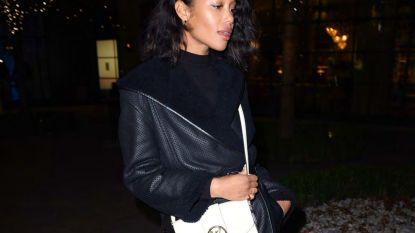 Zo wordt de gloednieuwe Louis Vuitton Pont 9-tas gemaakt