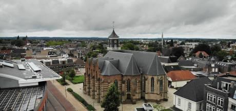 Mysterie in Rijssen: wie speelt elke dag de 'Last Post' bij het begin van de avondklok?