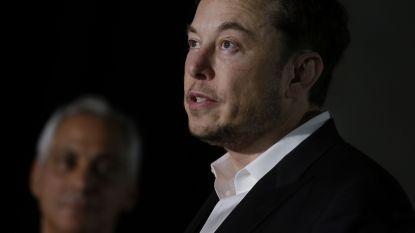 Tesla klaagt spionerende medewerker aan