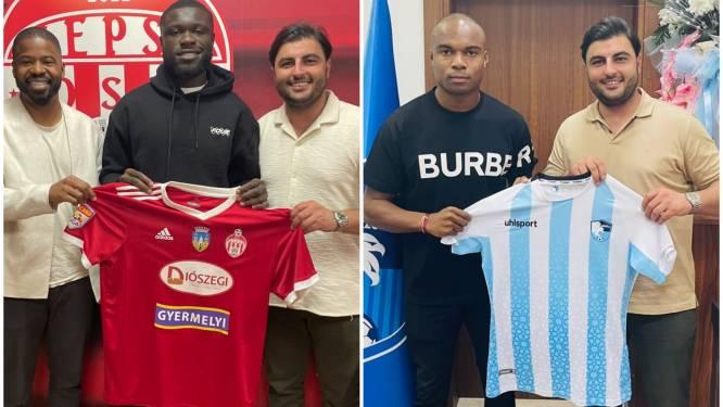 Enschedese voetbaltrainer duikt op als spelersmakelaar in Turkije: 'Niet zo'n jackpot als wordt gedacht'