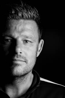 John Stegeman over zijn vertrek bij PEC Zwolle: 'Dit is mijn verhaal'