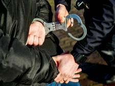 Rotterdammer (29) aangehouden voor steekpartij in Den Haag