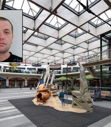 OM vervolgt man voor gebruik van telefoon en pinpas in Den Bosch doodgeslagen Marcin Naus