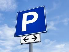 Vanaf 1 maart 'digitaal parkeren' in Tiel