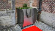 Mechelen zet als eerste Belgische stad ecotoilet in tegen wildplassen - in Parijs was er eerder deze week ophef over
