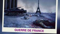 Politie rolt Franse terreurgroep op die aanslagen op moslims wil plegen