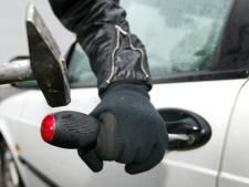 Autoverzekering in Utrecht het duurst