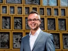 Wethouder gaat ondanks tegenwind voor Deventer windmolens en meer: 'Het vraagt offers'