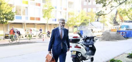 Ex-Kamerlid Smeets aangewezen op wachtgeld na afwijzing Spong