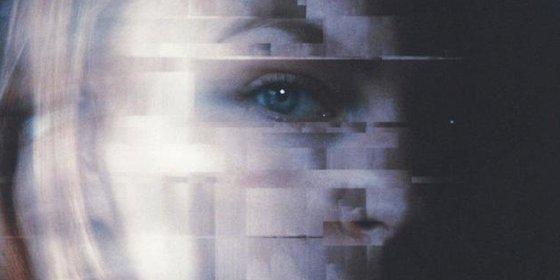 De nieuwe thriller van Charles den Tex is niets voor nerveuze types, maar wel erg goed ★★★★☆