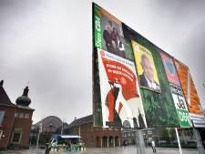 Raadsleden in ED-enquête: geen gemeentefusie, maar wat dan wel?