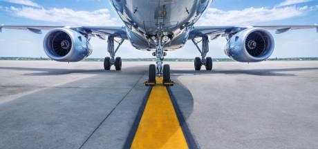 OM opgescheept met vliegtuig na fraude tuinders in Brabant en Limburg