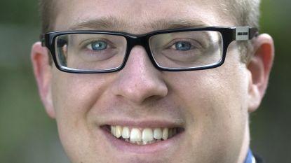 """""""Geef scholen 500 euro voor klimaatactie"""", sp.a-Maasmechelen legt subsidiereglement voor"""